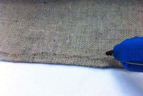 Como costura sem uma máquina de costura