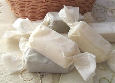 vivian-candy-wrapped-soap