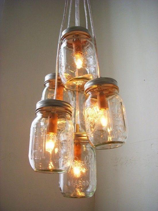 artesanato em vidro as 20 melhores ideias que voc j viu revista artesanato. Black Bedroom Furniture Sets. Home Design Ideas