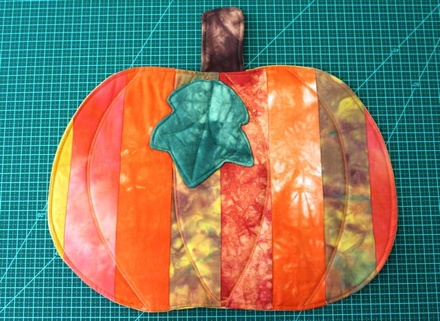 abobora-patchwork
