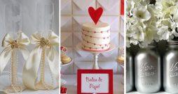 Bodas de Casamento – Guia Absolutamente Completo