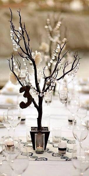 bodas de cristal 1