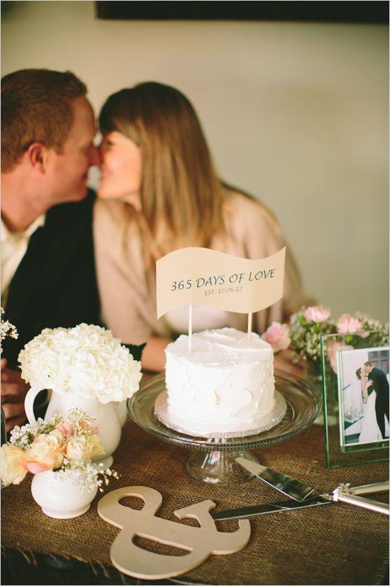 bodas de papel