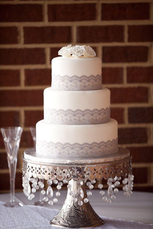 bolo bodas de casamento