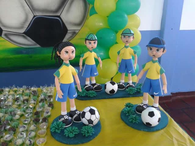 bonecos-de-eva-3d futebol