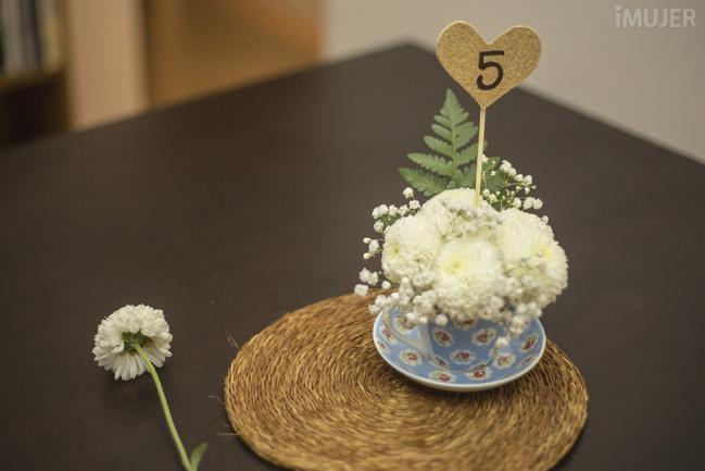 centro-de-mesa-para-boda-08