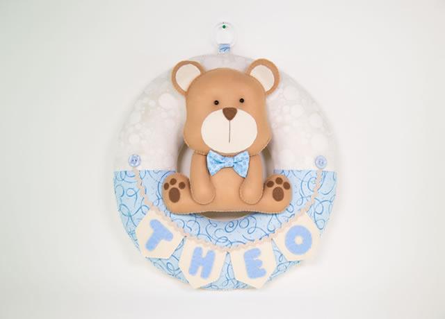 guirlanda-urso