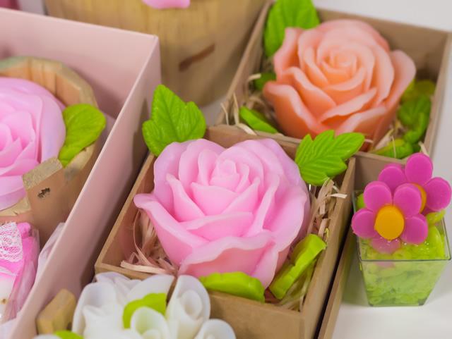sabonete-rosas