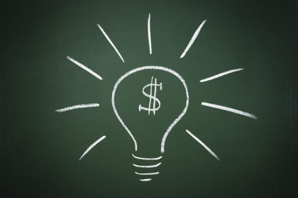 Ideias-Para-Ganhar-Dinheiro com artesanato