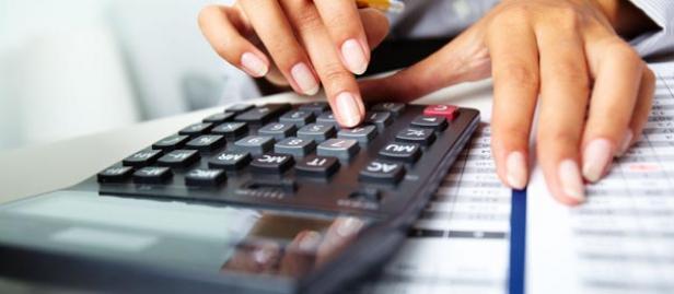 como-calcular-o-preço-de-venda
