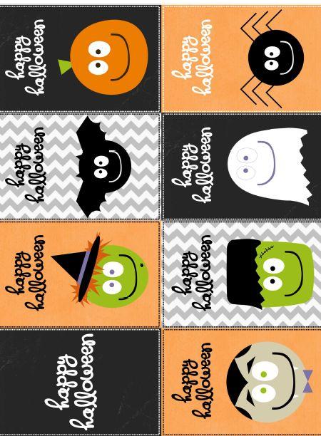 Festa de Halloween – 13 Dicas de Decoração Rápida e Barata