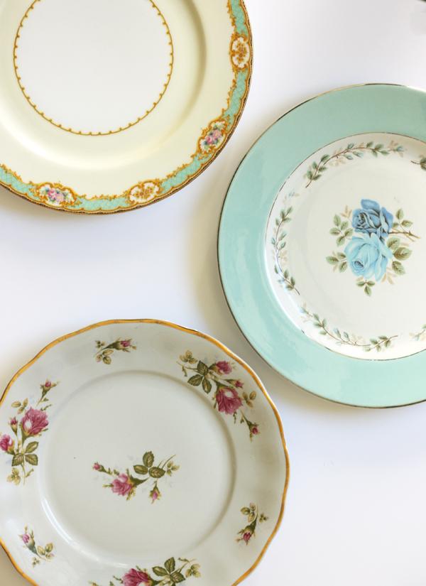 EAT-gold-vintage-plates-71