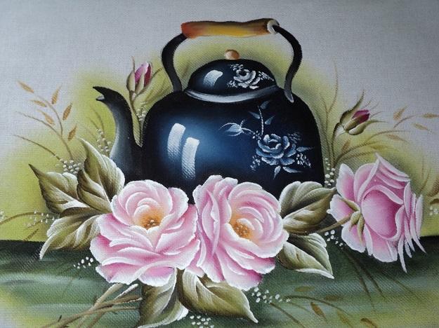 pinturas-em-tecido1