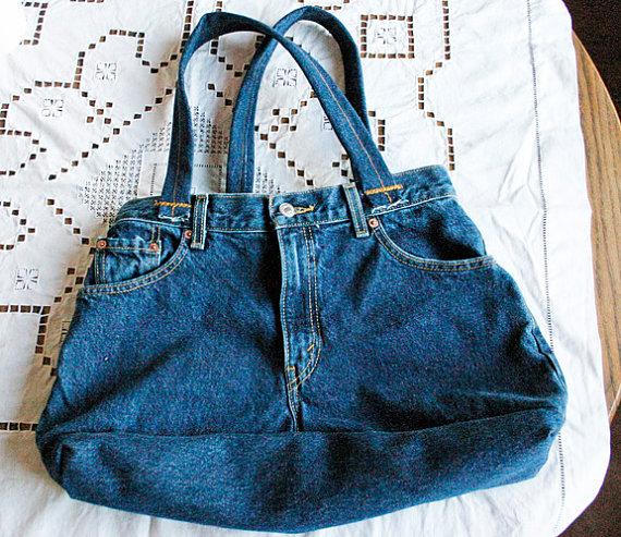 bolsa-artesanal-jeans