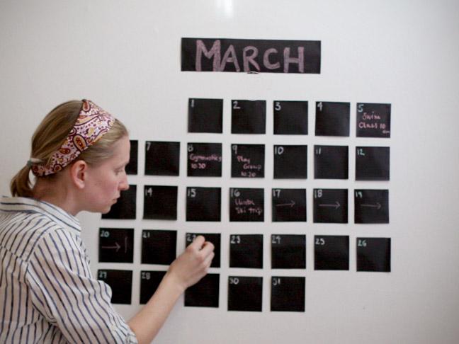 calendario-lousa