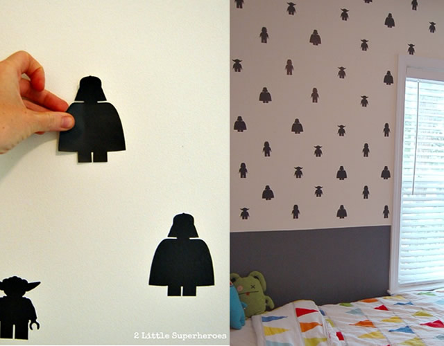 decoracao-star-wars-com-contact