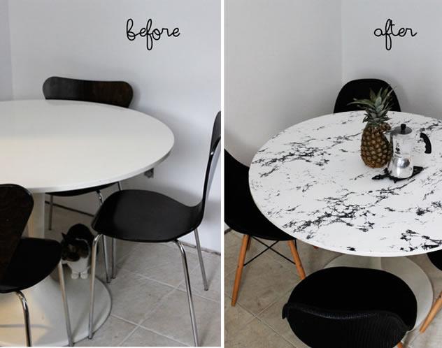 mesa-renovada com-papel-contact1