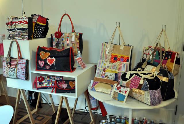onde-vender-suas-bolsas-artesanais