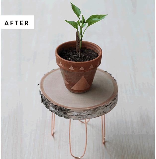 vasinho-de-ceramica-decorado