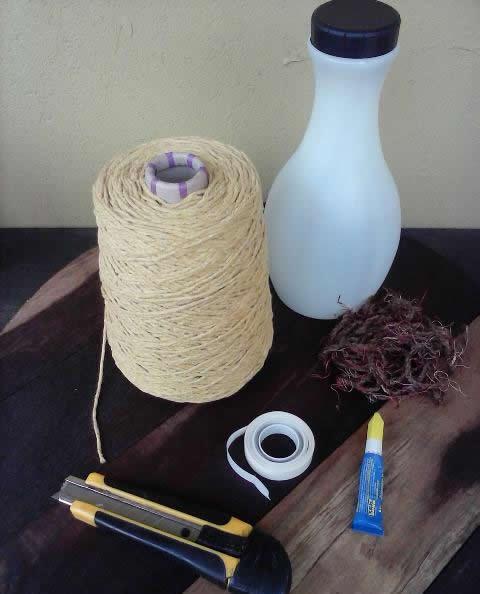 vaso-decorativo-materiais-necessarios