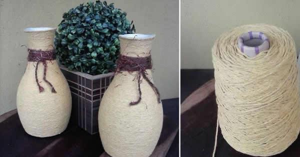vaso-decorativo-passo-a-passo