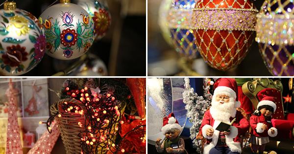 Christmasworld-cobertura-da-feira