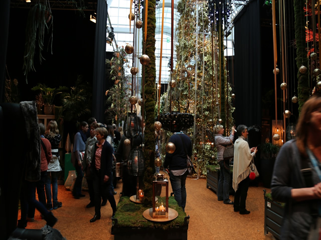 Design-By-Modern-Nature-christmasworld-2016