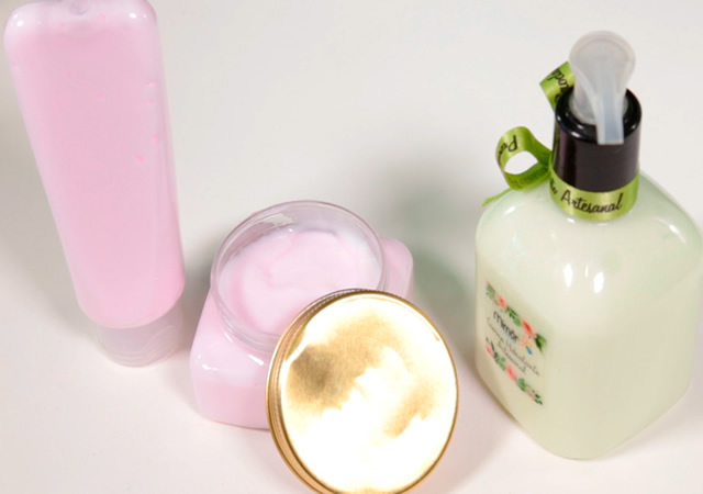 creme-hidratante-corporal-artesanal