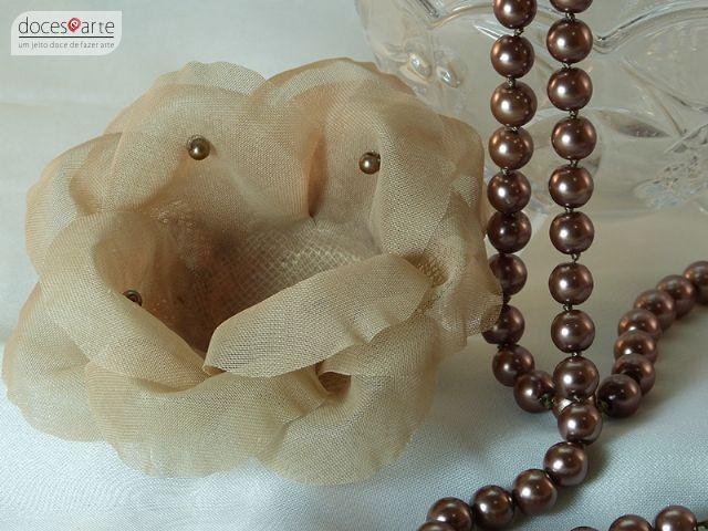 curso-forminhas-de-tecido-profissionalizante-colecao-diamante-645