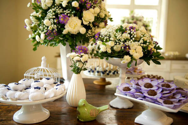 forminhas-de-doces-para-festas-e-casamento