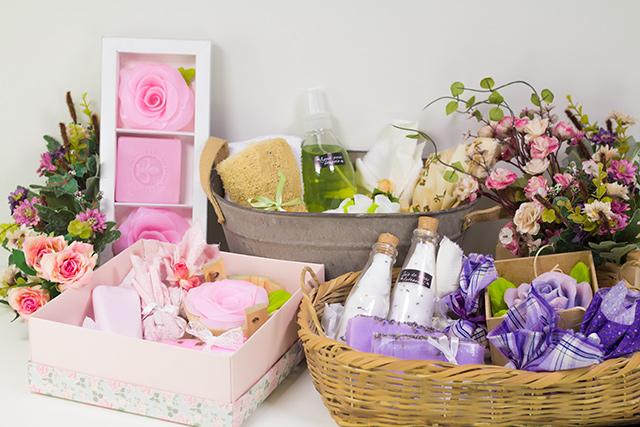 kits-de-produtos-de-banho-artesanais