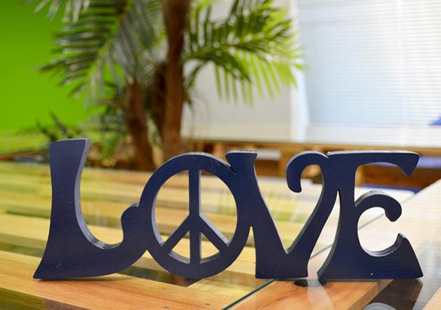 letras-de-mdf-pintadas-love