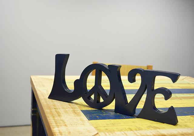 love-em-mdf