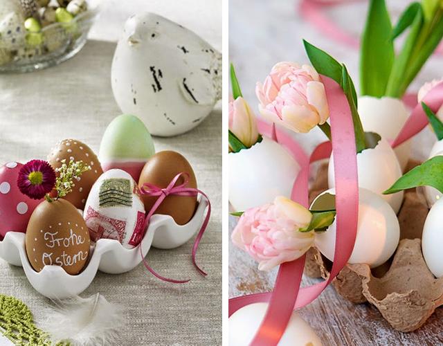 ovos-para-decoracao-de-pascoa