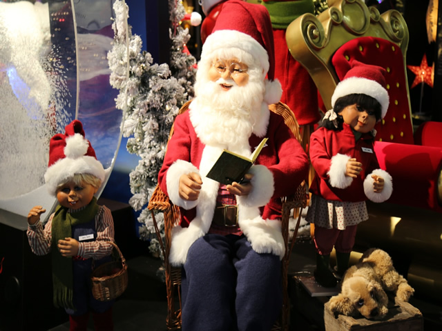 papai-noel-christmasworld-2016.
