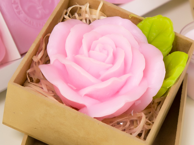 rosa-marrocos-sabonete-artesanal
