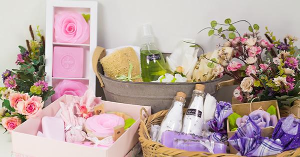 sabonetes-e-cosmeticos-artesanais-provence