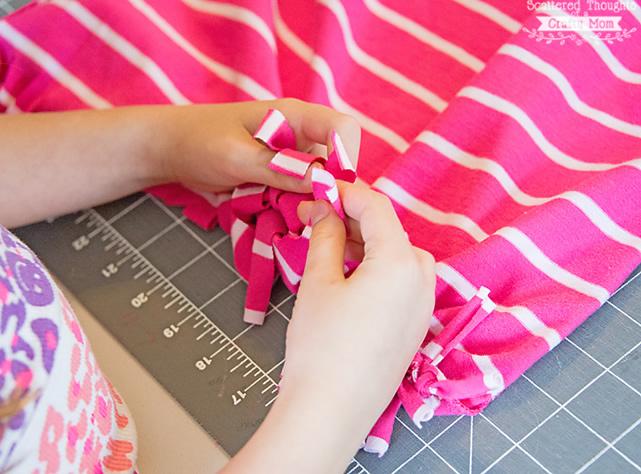 Bolsa De Pano Artesanal Passo A Passo : Como fazer bolsa de tecido sem costura em apenas