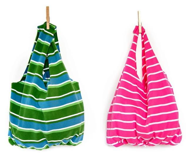 bolsas-artesanais-feitas-com-camisas-velhas