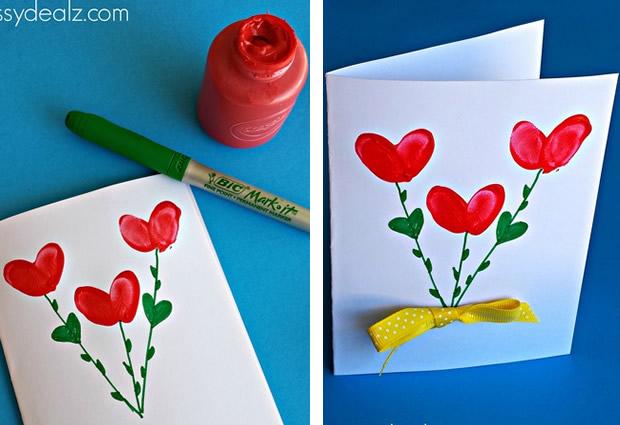 9 Lembrancinhas Para O Dia Das Mães Lindas E Criativas Revista