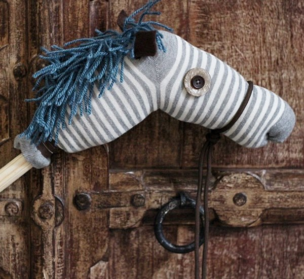 cavalinho-de-brinquedo-finalizado