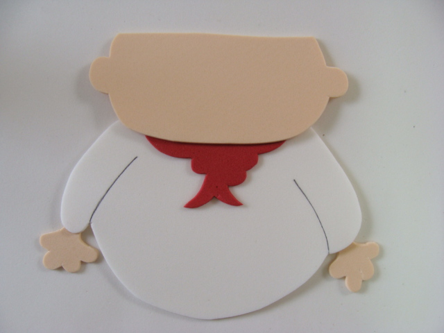 cozinheiro-eva-passo-4-mãos-e-cabeça