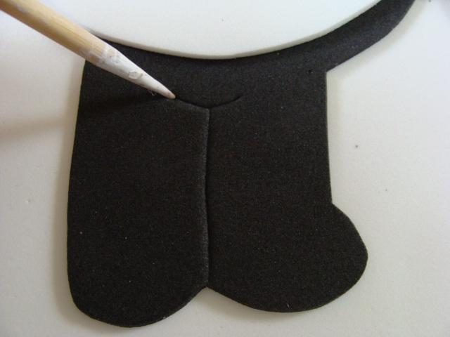 cozinheiro-eva-passo-5-calça
