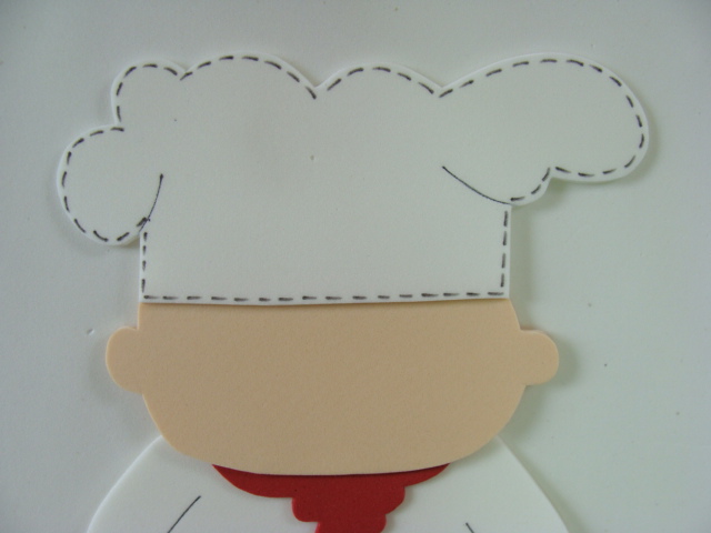 cozinheiro-eva-passo-7-chapéu