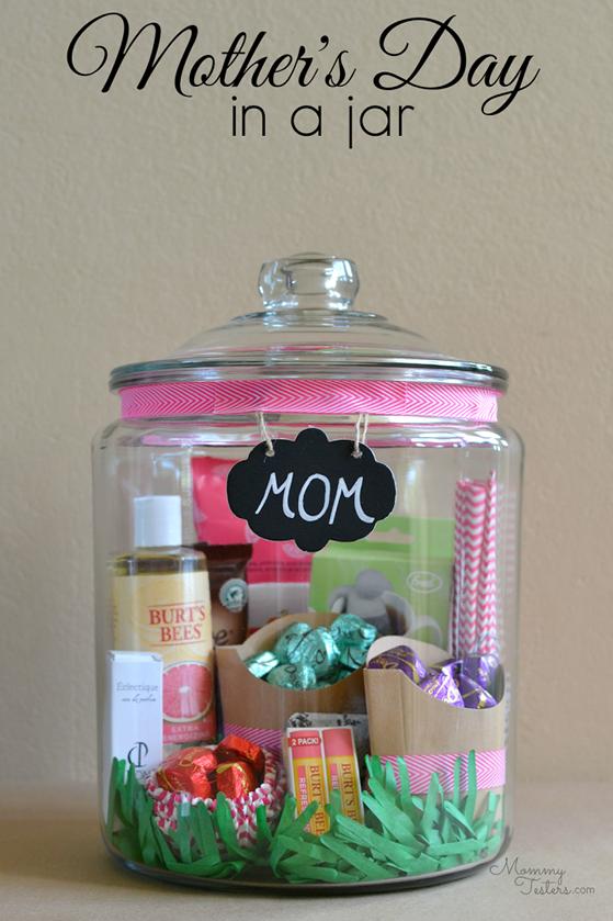 dia-das-mães-na-jarra