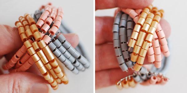 intercale-as-pulseiras-de-miçangas