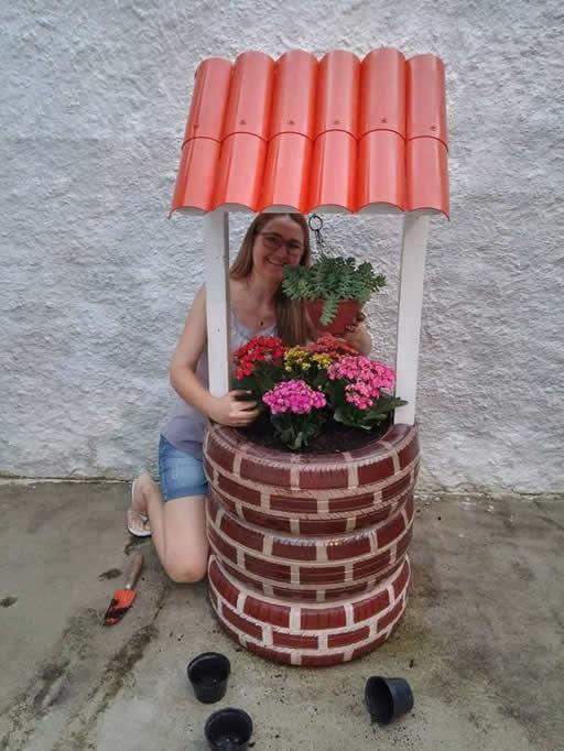 jardim-de-pneus-finalizado