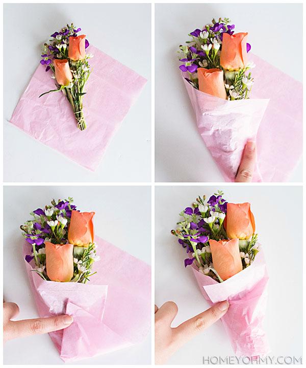 mini-buque-de-flores-lembrancinha-dia-das-mães