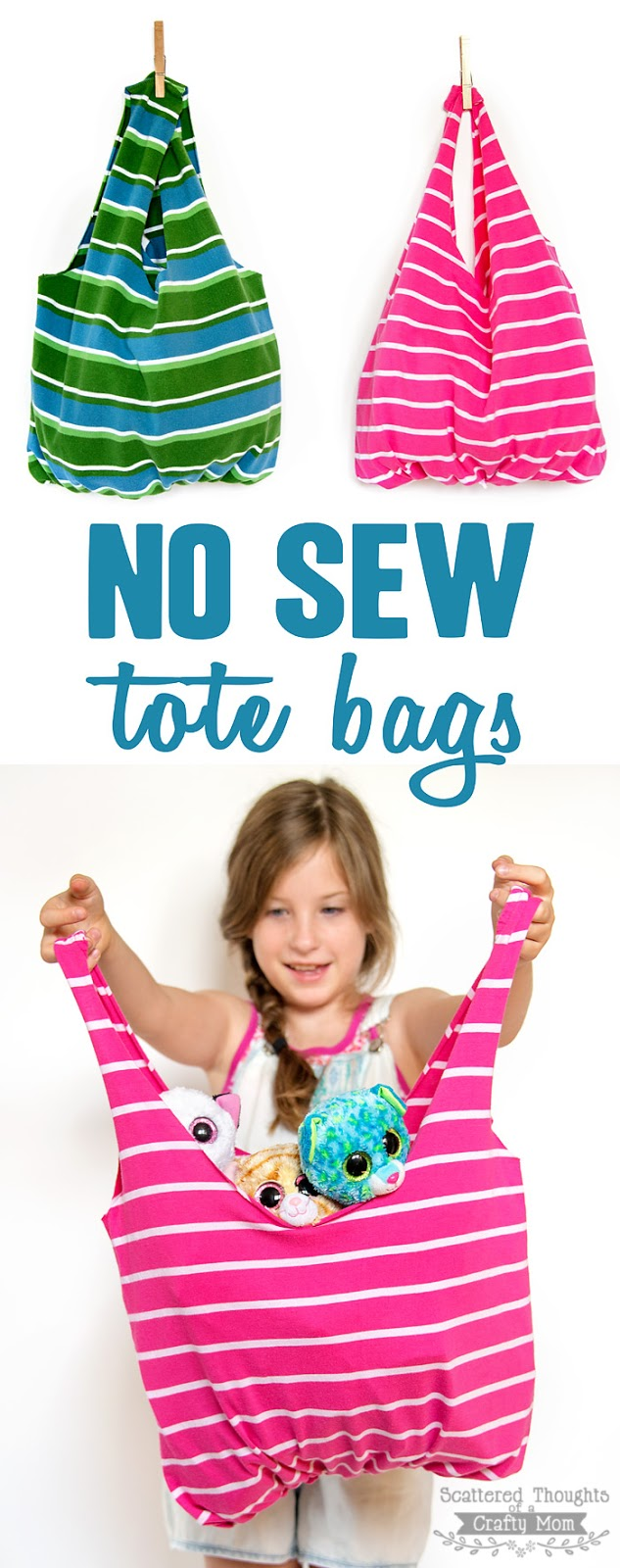 no-sew-t-shirt-tote