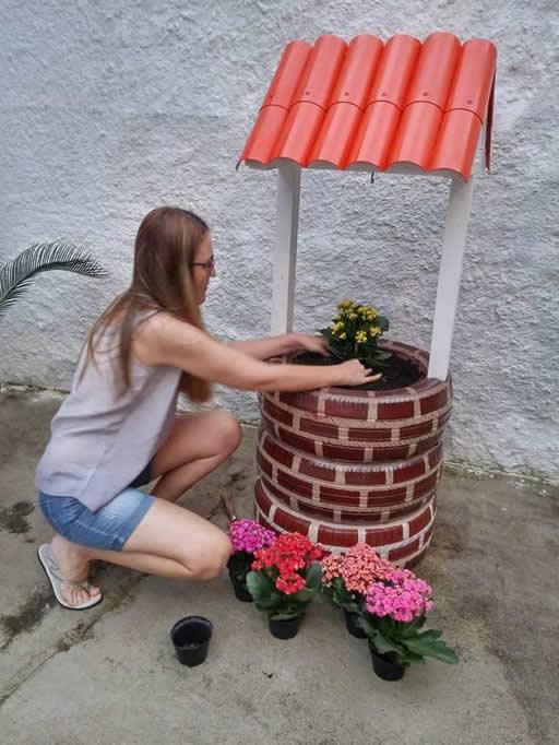 plante-as-flores